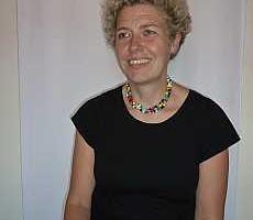 Ulla Berg til forsiden
